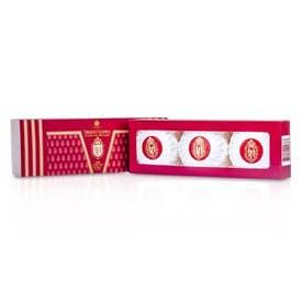 セット&コフレ 1805 ラグジュアリー ソープ (トリプル)