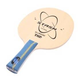 卓球ラケット スタッシュ FL 26154 ベージュ (ベージュ)