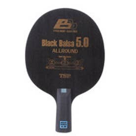 卓球 ラケット(競技用) ブラックバルサ5.0 FL 2803231206