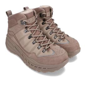 CA805 Hiker Weather (BEIGE)