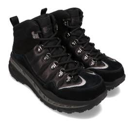 CA805 Hiker Weather (BLACK)