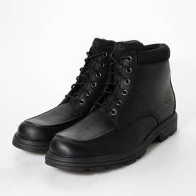 1114173 ビルトモアミッドブーツ ブーツ (ブラック)