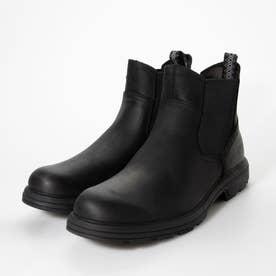 1103789 ビルトモアチェルシーブーツ ブーツ (ブラック)