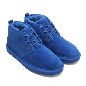 Neumel (BLUE)