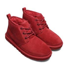 Neumel (RED)