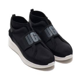 Neutra Sneaker (BLACK)