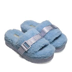 Fluffita (BLUE)