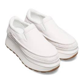 Marin Slip On (WHITE)