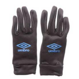 手袋 フイールドプレイヤーグローブ UUAOJD52
