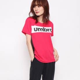 レディース 半袖機能Tシャツ S/S シヤツ UMWNJA73AP