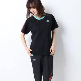 レディース 半袖機能Tシャツ HEWハンソデTシヤツ ULWPJB57
