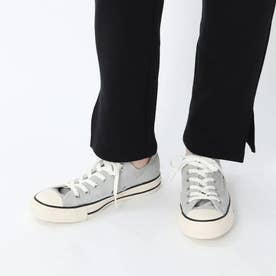 CONVERSE ALL STAR WASHEDCORDUROY OX (グレー)