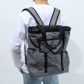 トートバッグ UA 2way Tote Bag 1364237 (グレー)