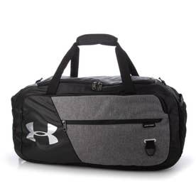 UNDENIABLE 4.0 DUFFLE MD 1342657 (GraphiteHeather/040)