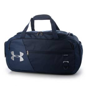 UNDENIABLE 4.0 DUFFLE MD 1342657 (Navy/408)