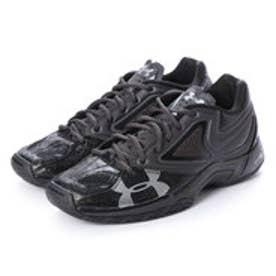 メンズ バスケットボール シューズ UAマイクロGニホン プラスLOW 1267778