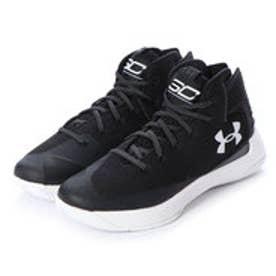 メンズ バスケットボール シューズ UA SC 3ZER0 1298308