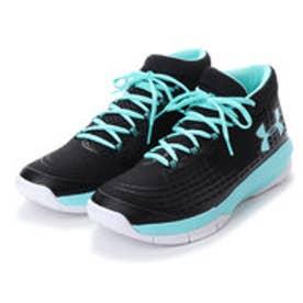 バスケットボール シューズ UA NXT Nihon 3020766