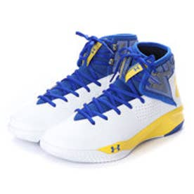 バスケットボール シューズ UA ROCKET 2 SL 1302215