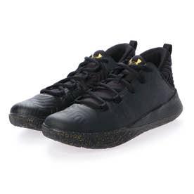 バスケットボール シューズ UA GS Escalate BB SYN 3022314