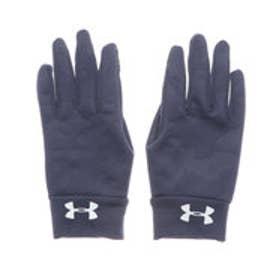 ジュニア 野球 防寒手袋 UA Youth Baseball CG Glove 1346908