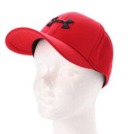 ジュニア 帽子 UA Boy's Blitzing 3.0 Cap 1305457