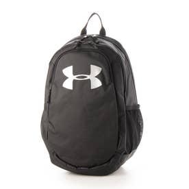 ジュニア デイパック UA Scrimmage 2.0 Backpack 1342652 (ブラック)