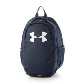ジュニア デイパック UA Scrimmage 2.0 Backpack 1342652 (ブルー)
