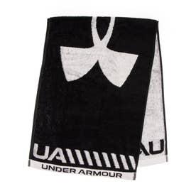 ジュニア タオル UA Sports Towel 1364238 (他)