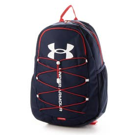 ジュニア デイパック UA Hustle Sport Backpack 1364181 (他)