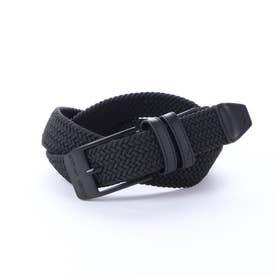 メンズ ゴルフ ベルト UA Braided 2.0 Belt 1306538
