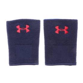 メンズ 野球 リストバンド UA Baseball Reversible Wristband 1354264