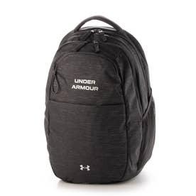 メンズ デイパック UA Hustle Signature Backpack 1355696 (他)