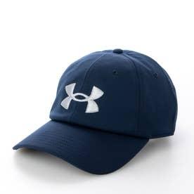 メンズ キャップ UA Blitzing Adj Hat 1361532 (他)