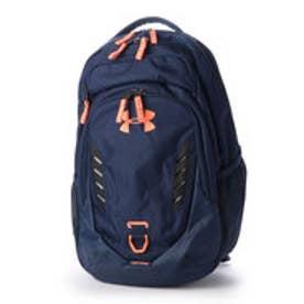 デイパック UA Gameday Backpack 1316573