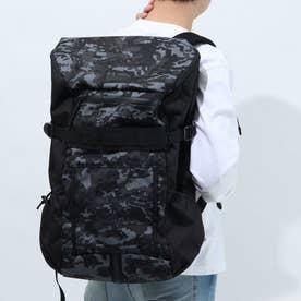 デイパック UA Cool Backpack 2.0 30L 1364235 (ブラック)