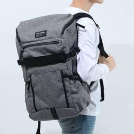 デイパック UA Cool Backpack 2.0 30L 1364235 (グレー)