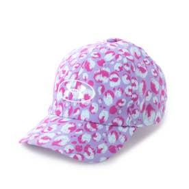 キャップ UA Scrimmage Hat 1361553 (パープル)