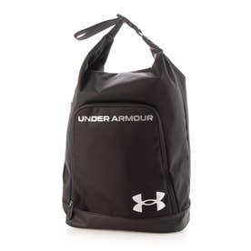 シューズケース UA Contain Shoe Bag 1364191 (他)