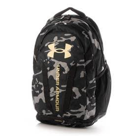 デイパック UA Hustle 5.0 Backpack 1361176 (他)