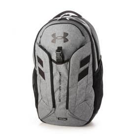 デイパック UA Hustle Pro Backpack 1367060 (他)