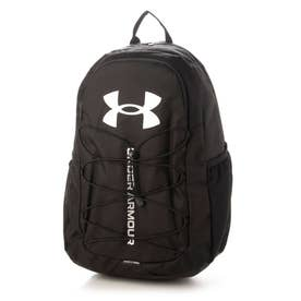 デイパック UA Hustle Sport Backpack 1364181 (他)