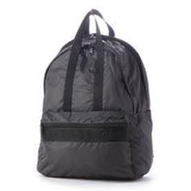 レディース デイパック UA Favorite Backpack 1327798