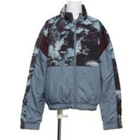 ジュニア ウインドジャケット UA Woven Tricot Jacket 1347733