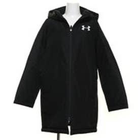 ジュニア ベンチコート UA Insulated Long Coat 1347322