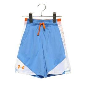 ジュニア ショーツ UA Stunt 2.0 Shorts 1329007