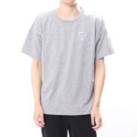 メンズ 野球 半袖 Tシャツ UA 9 STORNG DL SS CREW 1313579
