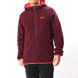 メンズ 中綿ジャケット UA Insulated Jacket 1320652