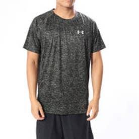 メンズ 陸上/ランニング 半袖Tシャツ UA SPEED STRIDE PRINRED SS 1320208