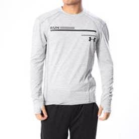 メンズ 陸上/ランニング 長袖Tシャツ UA GRAPHIC LS 1317504